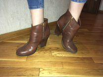 f0320f82d Сапоги, туфли, угги - купить женскую обувь в Казани на Avito