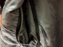 Шуба песцовая — Одежда, обувь, аксессуары в Москве