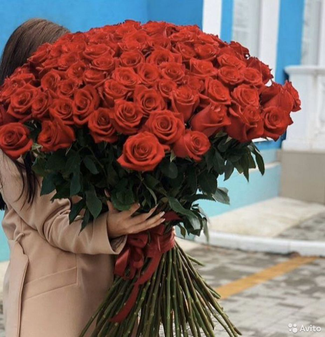 Цветы,для подарка и др  89509217435 купить 3