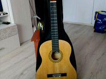 Гитара asturia