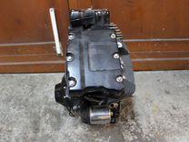 Двигатель Harley Davidson twin CAM 88