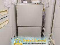 Холодильник Бирюса — Бытовая техника в Екатеринбурге