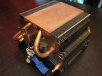 Кулер процеccорный AMD Foxconn 2ZR71-409