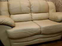 Диван — Мебель и интерьер в Геленджике