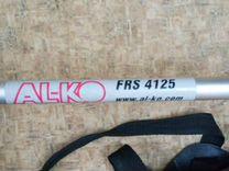 Газонокосилка AL-KO FRS 4125