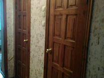 Комплект дверей