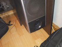 Sony dav-dz265k — Аудио и видео в Перми