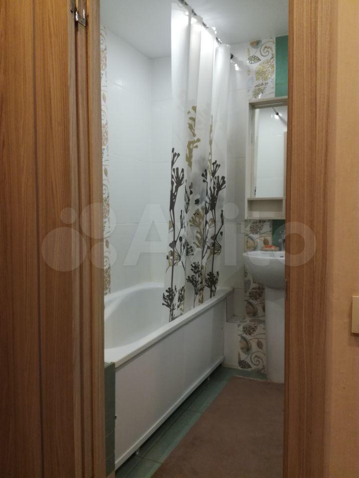 2-к квартира, 62 м², 7/10 эт.  89206617210 купить 2