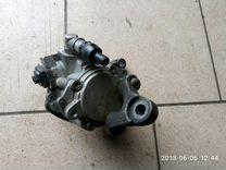 Насос гидроусилителя BMW: E82-90 3.5 нр 541024810
