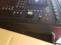 Studiomaster digiLivE16 оригинал цифровой пульт