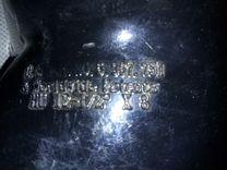 Винт гребной C1-H1-1208