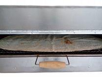 Печь для лаваша и лепешек,новая универсальная