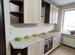 Кухонный гарнитур 270см