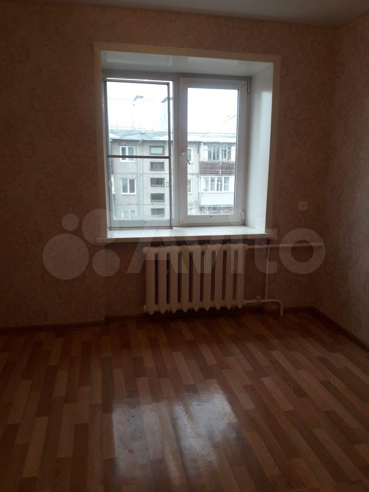 Квартира-студия, 13 м², 5/5 эт.  89029988442 купить 2