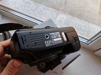 Фотоаппарат Canon 5d профессиональная полнокадрова