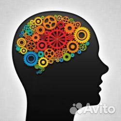 Как тренировать память у детей 4-6 лет. Шамиль А  89922163566 купить 1