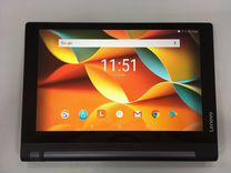 Планшет Lenovo yoga Tablet 3-YT3-X50 с гарантией