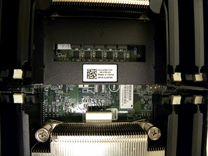 Dell C6320 Server node 2x lga2011 — Товары для компьютера в Санкт-Петербурге