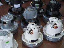 Двигатели на любые пылесосы — Бытовая техника в Волгограде