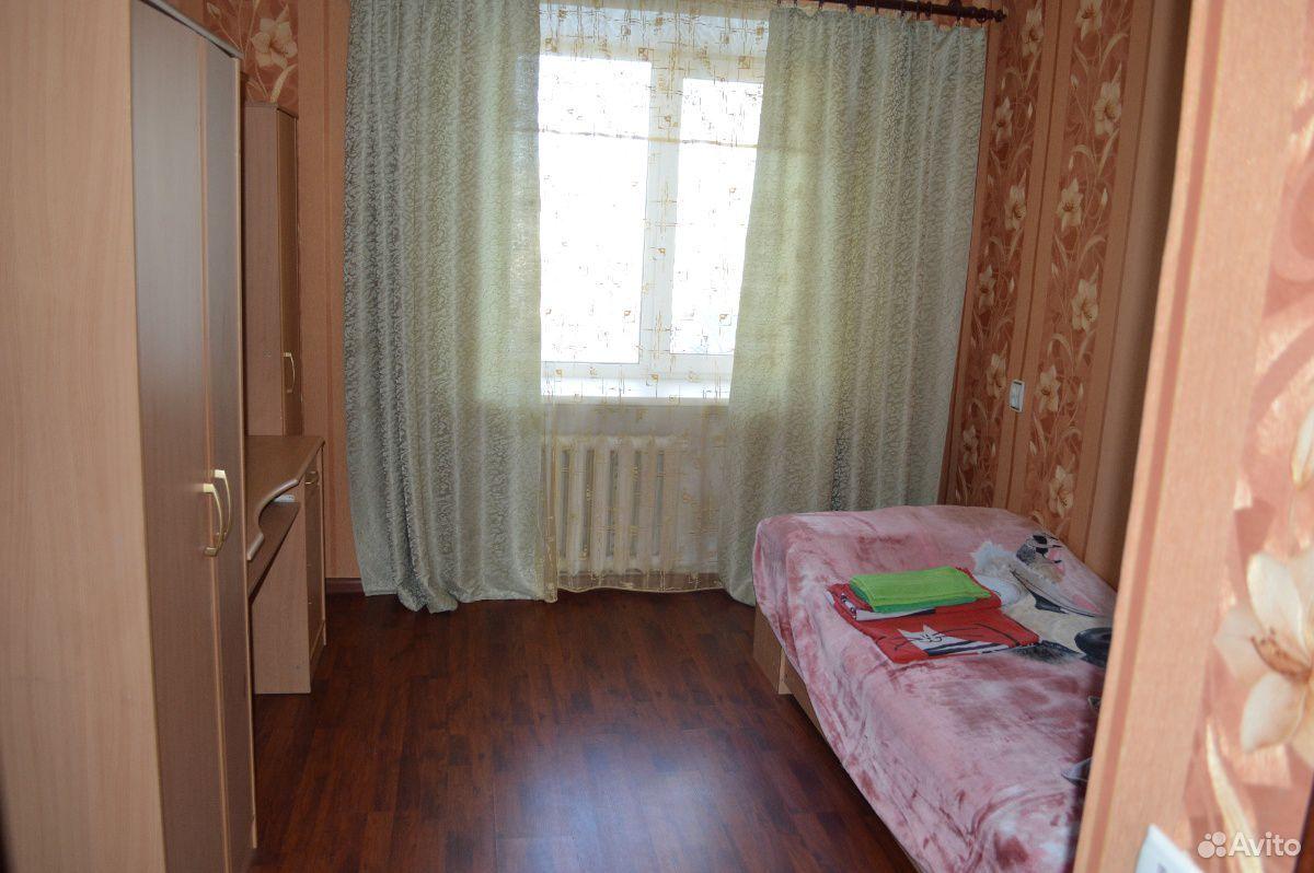 3-к квартира, 65 м², 4/5 эт.  89605929245 купить 2