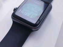 Apple watch s1 42 mm