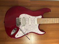 Kiesel Carvin Classic Bolt Stratocaster Новый