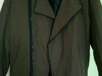 Куртка Zara man
