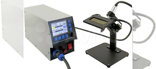 Аппараты для лазерной сварки своими руками фото 134