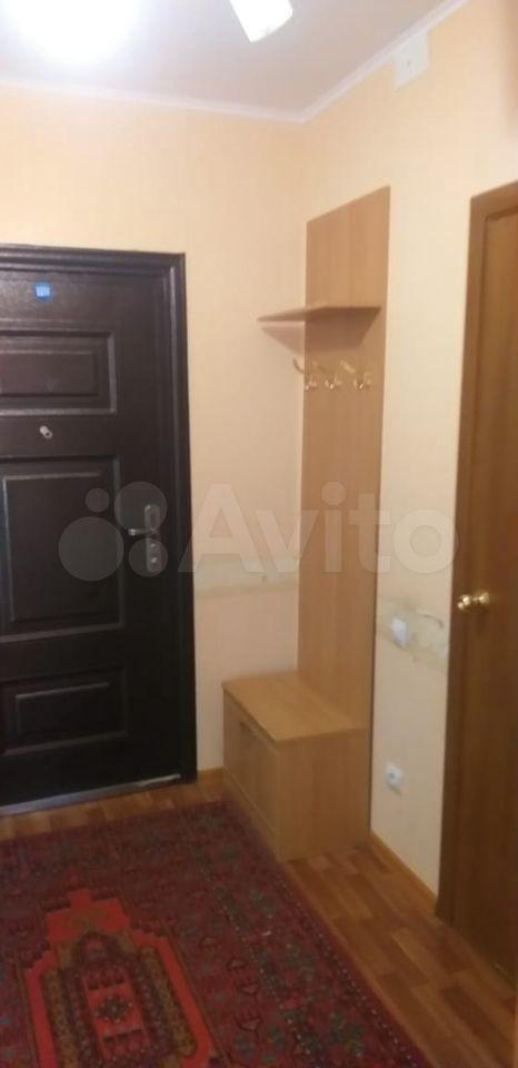 1-к квартира, 38.2 м², 10/14 эт.  89103191623 купить 4