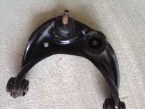 Рычаг задний и передний, декоративная крышка двига
