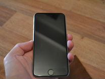 Продаю iPhone 6 на 32 Gb