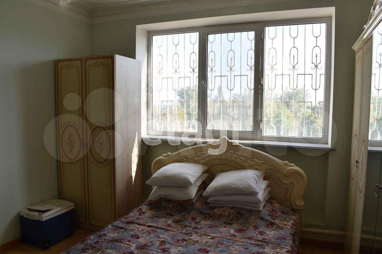 Дом 410 м² на участке 6 сот.  89882912802 купить 10