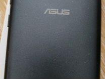 Asus zenfon live l1 новый