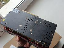 Powercolor Radeon RX580 8gb