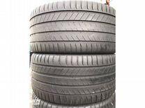 295/40R20 106Y Michelin latitude sport 3 (Б/У) — Запчасти и аксессуары в Кирове