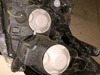 Блок - фара правая Веста LADA Vesta