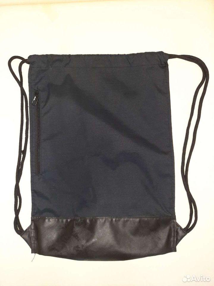 Сумка мешок Nike  89525451313 купить 2