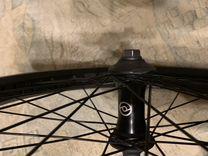 Bmx колёса