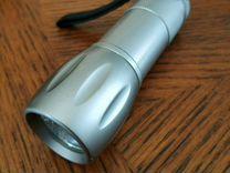 Светодиодный фонарь