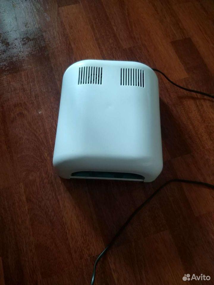 UV Лампа  89149176568 купить 2