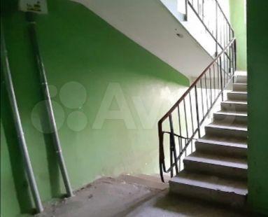 2-к квартира, 54 м², 6/9 эт.  89107804294 купить 4