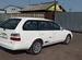Toyota Corolla, 1999 с пробегом, цена 279999 руб.