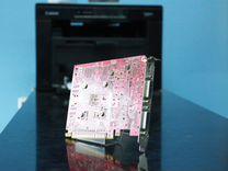 Видеокарта Lenovo GTX 750 2GB gddr5 128BiT