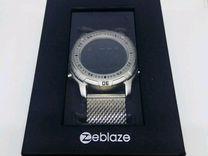 Смарт часы Zeblaze Vibe 2