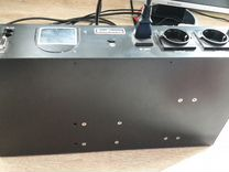 Стабилизатор (ибп) EngPower 500BA