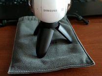 SAMSUNG gear360 — Аудио и видео в Казани