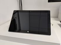 Microsoft Surface 2 RT 32gb