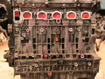 Двигатель Volvo S60 S80 2.0T B5204T5