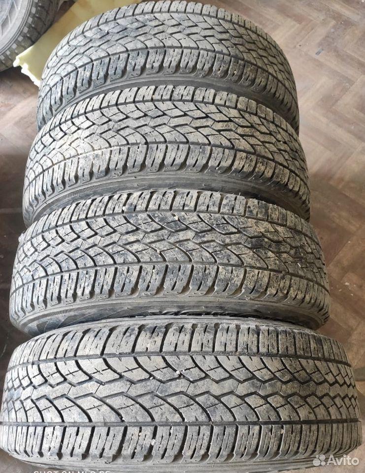 Комплект колес на литых дисках  89622855648 купить 3