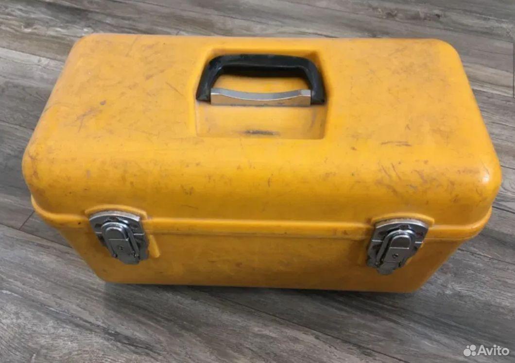 Аппарат для сварки волс Jilong KL-280  89167995791 купить 5